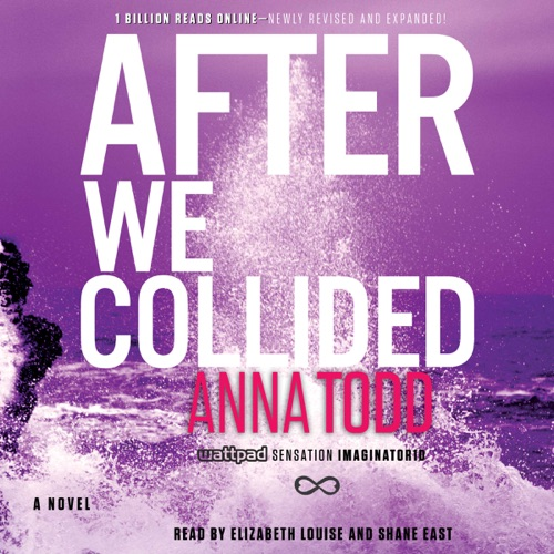 After We Collided (Unabridged) Listen, MP3 Download