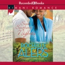 Sweet Southern Nights MP3 Audiobook