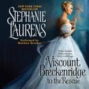 Viscount Breckenridge to the Rescue MP3 Audiobook