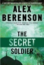 The Secret Soldier (Unabridged) MP3 Audiobook