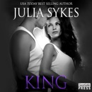 King: Impossible, Book 7 MP3 Audiobook