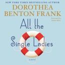 All the Single Ladies MP3 Audiobook