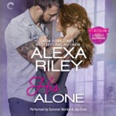 His Alone MP3 Audiobook