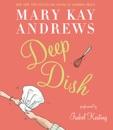 Deep Dish (Abridged) MP3 Audiobook