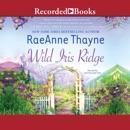 Wild Iris Ridge MP3 Audiobook