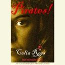 Pirates! (Unabridged) MP3 Audiobook