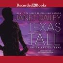 Texas Tall MP3 Audiobook
