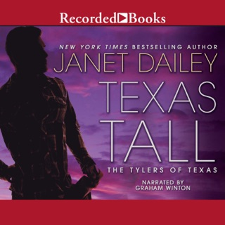 Texas Tall E-Book Download