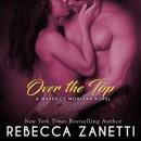 Over The Top (Unabridged) MP3 Audiobook