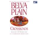 Crossroads (Unabridged) MP3 Audiobook