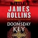 The Doomsday Key MP3 Audiobook
