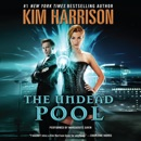 The Undead Pool MP3 Audiobook