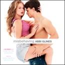 Misbehaving (Unabridged) MP3 Audiobook