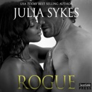 Rogue: Impossible, Book 3 MP3 Audiobook