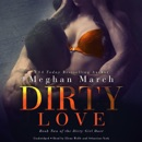 Dirty Love MP3 Audiobook