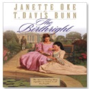 Birthright MP3 Audiobook