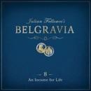 Julian Fellowes's Belgravia Episode 8 MP3 Audiobook