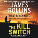The Kill Switch MP3 Audiobook
