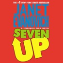 Seven Up MP3 Audiobook