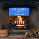 The Ghost's Touch (Unabridged) MP3 Audiobook