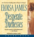 Desperate Duchesses MP3 Audiobook
