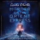 Murder on the Orient Express [Movie Tie-in] MP3 Audiobook