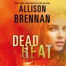 Dead Heat MP3 Audiobook