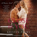Close to You MP3 Audiobook