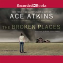 The Broken Places MP3 Audiobook