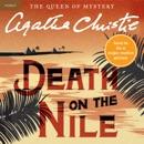 Death on the Nile MP3 Audiobook