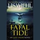 Fatal Tide MP3 Audiobook