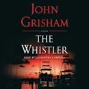 The Whistler (Abridged) MP3 Audiobook