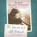 The Secrets We Left Behind (Unabridged) MP3 Audiobook