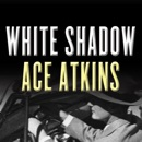 White Shadow MP3 Audiobook