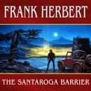 The Santaroga Barrier MP3 Audiobook