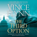 The Third Option (Abridged) MP3 Audiobook