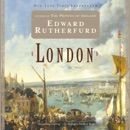 London: The Novel (Unabridged) MP3 Audiobook