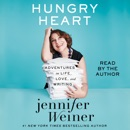Hungry Heart (Unabridged) MP3 Audiobook