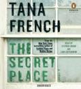 The Secret Place: A Novel (Unabridged) MP3 Audiobook
