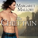 The Chieftain MP3 Audiobook