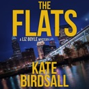 The Flats (Unabridged) MP3 Audiobook