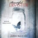 Beautiful Disaster (Unabridged) MP3 Audiobook