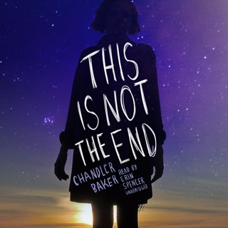 This Is Not the End E-Book Download