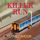 Killer Run: Tourist Trap Mysteries, Book 6 MP3 Audiobook