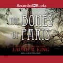 The Bones of Paris MP3 Audiobook
