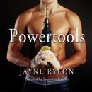 Powertools MP3 Audiobook