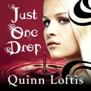 Just One Drop MP3 Audiobook