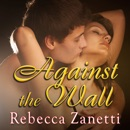 Against The Wall MP3 Audiobook