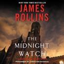 Midnight Watch MP3 Audiobook