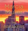 The Breakers MP3 Audiobook